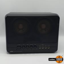 Yamaha Yamaha MS202 II Monitor Luidspreker