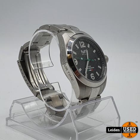 Tutti Milano TM800 Horloge