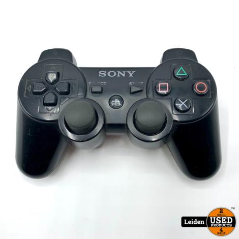 Playstation 3 Ultra Slim 500 GB