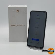 Huawei Huawei P Smart Pro - 128 GB Dual-sim