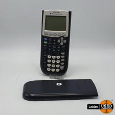 Texas Instrument Texas Instruments TI-84 Plus Rekenmachine