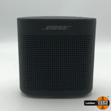Bose Color Soundlink II