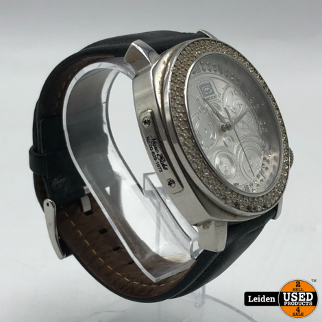 Marc Ecko E18576G1 Horloge