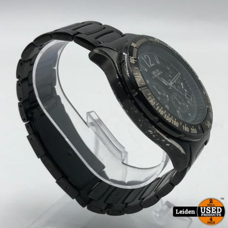 Dice Kayek D.4021.3BB Horloge