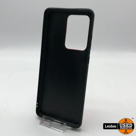 Deer Samsung Galaxy S20 Ultra Case