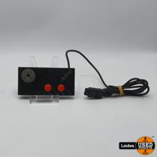 Atari Atari 7800 Gamepad Controller