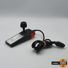 Atari Atari CX40 Joystick