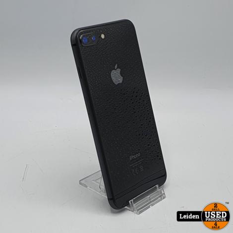 iPhone 8 Plus 64GB - Space Grey