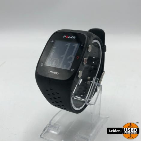 Polar M430 Horloge