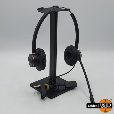 United Headsets Max 30