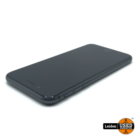 iPhone 8 64GB - Space Gray
