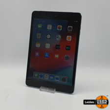 Apple iPad Mini 2 Wifi Cellular 4G 16GB - Space Gray