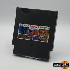 Nintendo Nintendo 260 in 1 (NES)