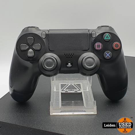 Sony PlayStation 4 Pro 1TB - inclusief FIFA 21