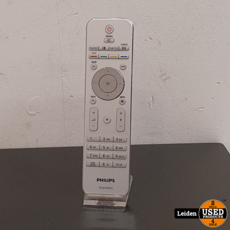 Philips Essence 42PES0001D 42