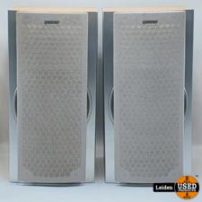 Sony Sony Speakers