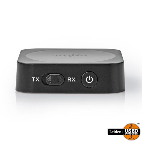 Nedis Bluetooth Zender / Ontvanger