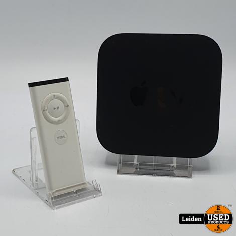 Apple TV (3e generatie)