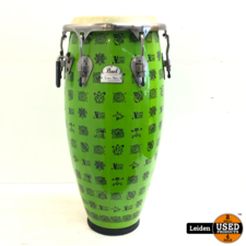 Pearl Pearl Richie Flores 11-inch Quito