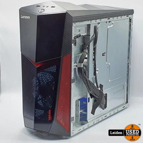 Lenovo Legion Y520T-25IKL Gaming PC