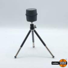 Sandberg Sandberg Motion Tracking 1080P Webcam