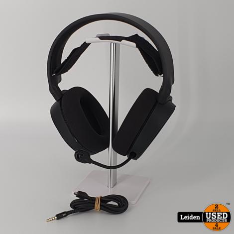 SteelSeries Arctis 3 - Gaming Headset