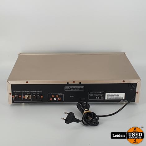 Marantz ST6000 Tuner