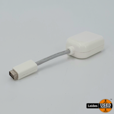 Apple Apple Digital AV Adapter