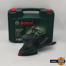 Bosch Bosch PSM 160 A Schuurmachine