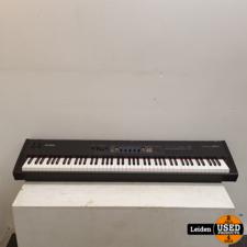 Yamaha Yamaha S80 Synthesizer