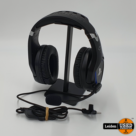 Trust GXT 488 Forze - Gaming Headset