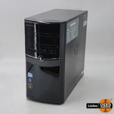 Acer Acer eMachines ET1840 Dekstop