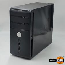 Dell Dell Vostro 200 Desktop PC