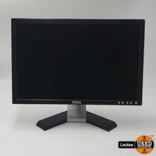 Dell Dell E98WFP Monitor