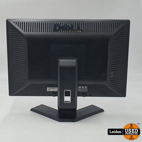 Dell E98WFP Monitor