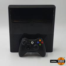 Microsoft Xbox 360S 250GB