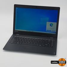 Lenovo Lenovo Ideapad 100S-14IBR Laptop
