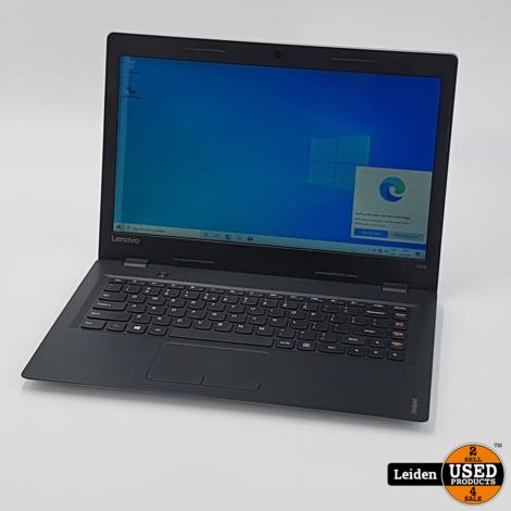 Lenovo Ideapad 100S-14IBR Laptop