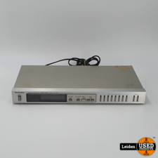 Technics Technics ST-Z45-EH FM/AM Stereo Tuner
