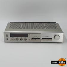 Technics Vintage Technics SU-Z45 Versterker