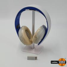 Sony Sony Playstation 4 Wireless Stereo Headset