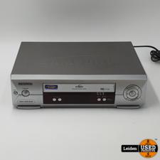 Samsung SV230X Videorecorder