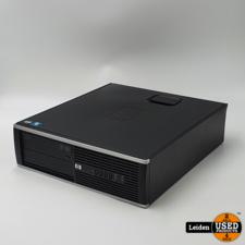 HP HP Compaq 6005 Desktop