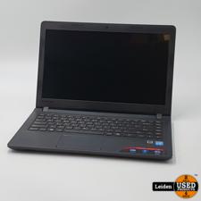 Lenovo Lenovo iDeapad 100-14IBY Laptop