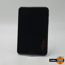 Samsung Samsung Galaxy Tab 2 7.0-inch P3110 - Zwart