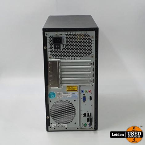 Medion AKOYA P5349 Desktop