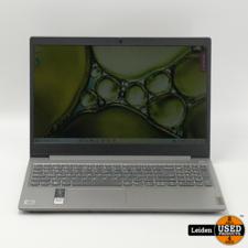 Lenovo Lenovo iDeapad 3-15IIL05 Laptop | Intel Core i5 (10 gen) | 256GB SSD | 8GB