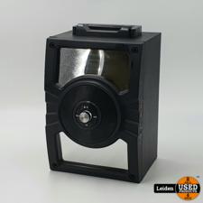 Soundlogic Soundlogic Draadloze Party Speaker - XL Luminous Mirror