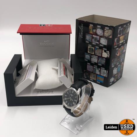 Tissot 1853 T033410 B Klassiek Horloge