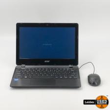 Acer Travelmate B115 Laptop